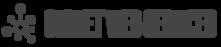 SubneT Web Services